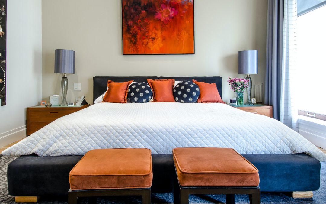 Hilding Anders – Europejski lider w produkcji łóżek i materacy